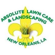 Absolute Lawn Care LA LLC's photo