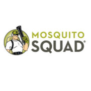 Mosquito Squad of Central Massachusetts's photo