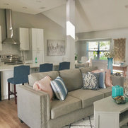 Ponte Vedra Staging Co's photo