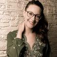 Profilbild von Katharina John
