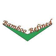Bamboo Refined's photo