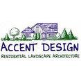 Accent Design, PLLC's profile photo