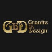 GRANITE BY DESIGN's photo