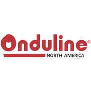 Foto de Onduline North America, Inc.
