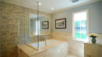 Company Highlight Video by Home Pros Kitchen & Bath, Inc.