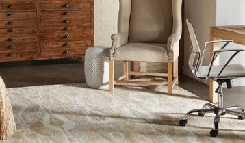 Up to 70% Off This Month's Bestselling Rugs