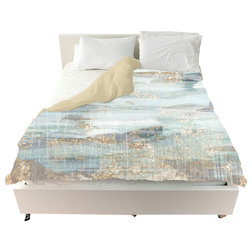 Contemporary Duvet Covers And Duvet Sets by The Oliver Gal Artist Co.