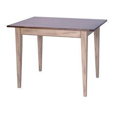 Windham Gathering Table 36-inchx48-inch