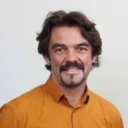 Raumausstatter Vock's photo