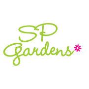 SP Gardens - Susanna Pagan Landscape Design's photo