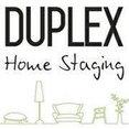 Foto de perfil de Duplex Home Staging