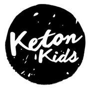 Keton Kids's photo