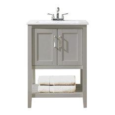 bathroom vanity 24 inch white bathroom vanity