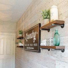 Olde Wood Ltd Magnolia Oh Us 44643