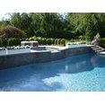 Mystic Pools, LLC's profile photo