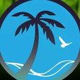 Elite Coastal Landscaping LLC's profile photo