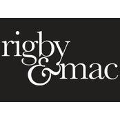 rigby & macs foto