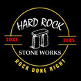 Hard Rock Stone Works's profile photo