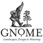 Foto de Gnome Landscapes, Design, Masonry & Maintenance