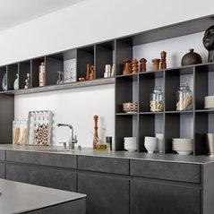 Leicht Küchen Ag leicht küchen ag waldstetten de 73550