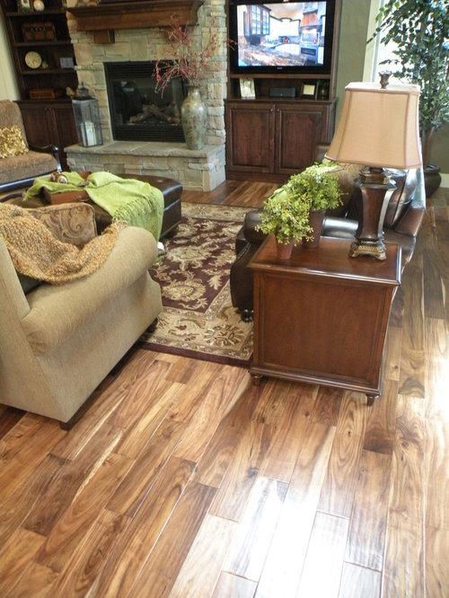 Best Acacia Floors Design Ideas Amp Remodel Pictures Houzz