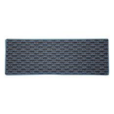 Image Of Indoor Non Slip Stair Treads Carpet