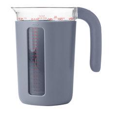 Oxo Good Grips Multi Unit Measurement Cup, 1 l.