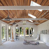 Room of the Day: A New Art Studio Paints a Perfect Picture