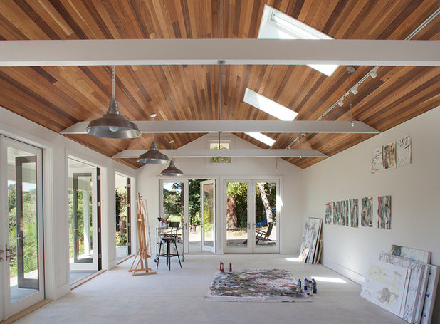 Transitional  by Lara Dutto, Laraarchitecture