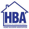 HBA of Central New Mexico's profile photo