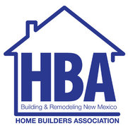 HBA of Central New Mexico's photo