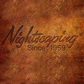 Nightscaping Usa Houzz