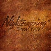 Foto de Nightscaping USA