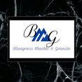 Bluegrass Marble & Granite of Richmond's profile photo