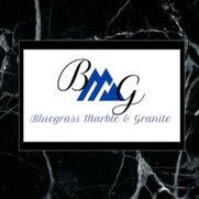 Bluegrass Marble & Granite of Richmond's photo
