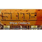 Elite Wine Cellars LLC's photo