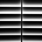 The Window Shutter Company Ltd's photo
