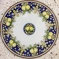 Foto di profilo di Siad Ceramiche di Di Benedetto V. & Ardito A. s.n.