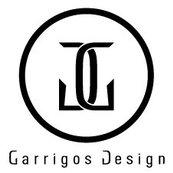 Garrigos Design garrigos design - villenave d'ornon, fr 33140