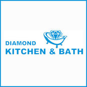 Diamond Kitchen U0026 Bath