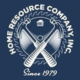Home Resource Company, Inc.'s profile photo
