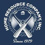 Home Resource Company, Inc.'s photo