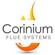 Foto de Corinium Flue Systems