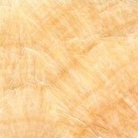 "12""x12"" Honey Onyx Polished Premium Wall and Floor Tile"