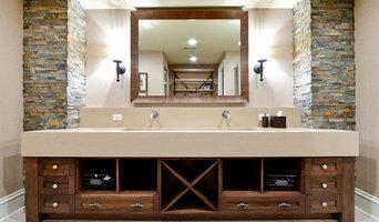 Bathroom Accessories Las Vegas best kitchen and bath remodelers in las vegas | houzz