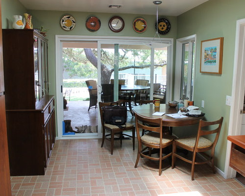 1950 S Ranch Kitchen Remodel San Fernando Valley Ca