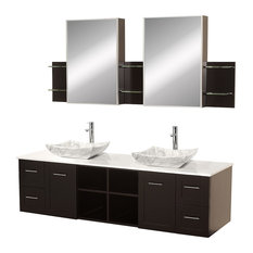 Nice Kitchen Bath And Beyond Tampa Thick 29 Inch White Bathroom Vanity Regular Kitchen Bath Showrooms Nyc Fiberglass Bathtub Bottom Crack Repair Inlays Old Bathroom Vanities Toronto Canada Green3d Floor Tiles For Bathroom India Best 72 Inch Bathroom Vanities | Houzz