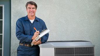 Rio Grande Valley Appliance Repairs