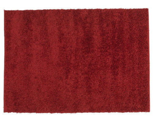 tapis shaggy prune fabulous tapis couleur prune with. Black Bedroom Furniture Sets. Home Design Ideas