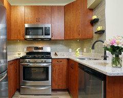 Http Www Kitchenmagic Com Kitchen Cabinets Storage